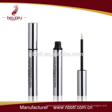 Atacado China mercadoria barato eyeliner garrafa AX15-56