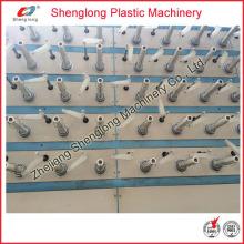 PP Garn Wickelmaschine aus der Manufaktur von China