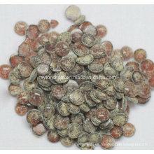 Resina de hidrocarburo aromático (SG-130)