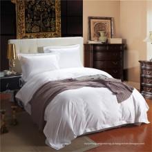 Coletores de cama de preço de fábrica para o hotel (WS-2016299)