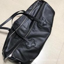 sac de voyage fort polyvalent de mode vintage