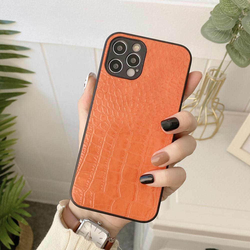 cell phone case store