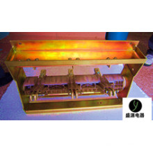 Load Switch for High-Tension Circuit 00L