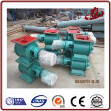 Industrieller Hochleistungsentlüftungsventillieferant