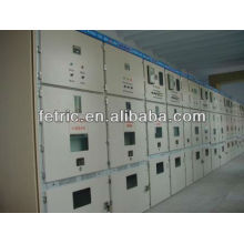 KYN Metalclad AC Enclosed Switchgear Manufacturers