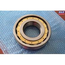 Cylindrical Roller Bearing Nup2316em