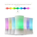 2017 Top-selling Air Conditioning Linear Grilles Diffusers 24V Mini Humidifier Amazon Aliexpress Diffuser