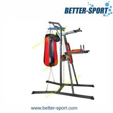 2015 Melhores vendas equipamentos de boxe, Treinamento Boxe Equipamento