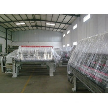 CS94 Quilting Machine