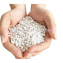 Alumina ceramic ball/activated alumina ball/alumina grinding ball