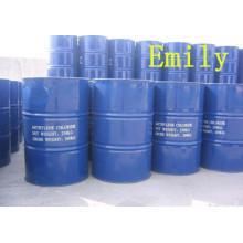 China High Quality ISO-Propyl Alcohol CAS No.: 67-63-0