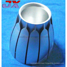 Metallic Processing Machinery CNC Rapid Precision Turning Parts