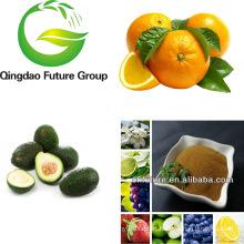 Qfg Potassium Humate /Potassium Fulvate/Fulvic Acid with Potassium