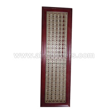 Wooden Ceiling Air Grilles