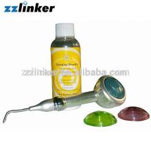 (LK-L11) Polisseuse à air dentaire Prophy Mate avec poudre de nettoyage