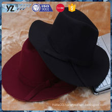 New arrival fashionable promotional women hat sex for 2016