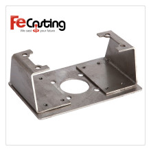 Stamping Products Aluminum Metal Parts