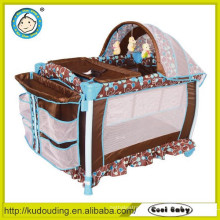 Wholesale products modern baby playpen toy bar