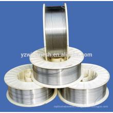 cheap price aluminum welding wire AWS E316LT1-1