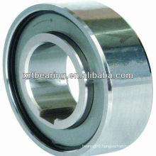 CK-C4080 One Way Bearing,Clutch One Way Bearing