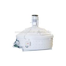 Máquina misturadora de betão planetária auotomatic com bocal 750L