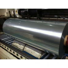 Polyester Film for General Application Film