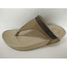 2016 Women Fashion Slipper, Beach Sandals Shoes