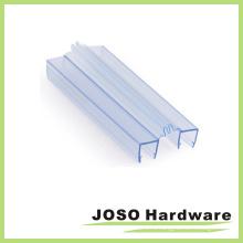 Стеклопакеты для душевых панелей (SG236)
