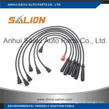 Câble d'allumage / bouchon d'allumage pour Toyota (SL-1204)