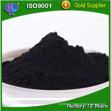 COD Macromolecules Degradation Removal Coal and Wood Based Powder Activated Carbon Charcoal for Sale
