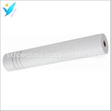 5mm*5mm 100G/M2 Reinforcement Fiberglass Cloth