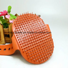 Pet Bath Brush Massage for Export