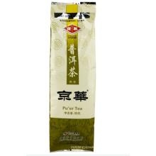 Black Tea Bag/Puer Tea Bag/Plastic Bag for Tea