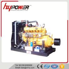Motor elétrico R6113ZLG com embreagem WPT