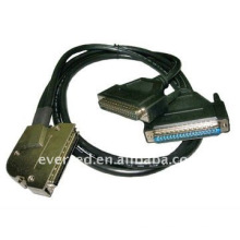 SCSI 68P Cable Separado