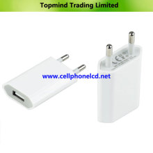 AC Adapter Charger for iPhone