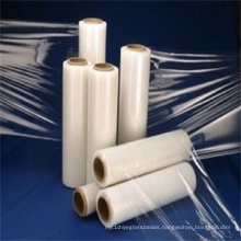 General Application Polyester Film