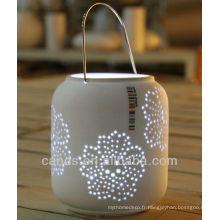 Lampe de décoration LED