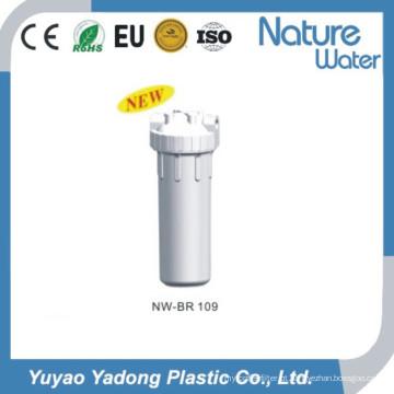 Novo! ! ! Carcaça do filtro de água