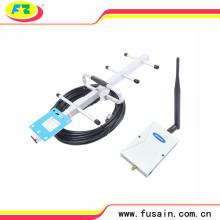 Reforço do telemóvel de Phonelex 700MHz 4G 65dBi para a casa