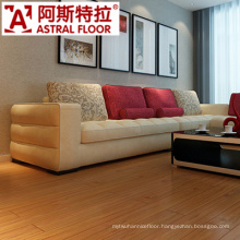 Easy Installation AC2, AC3, AC4 (AD386) Wooden Flooring