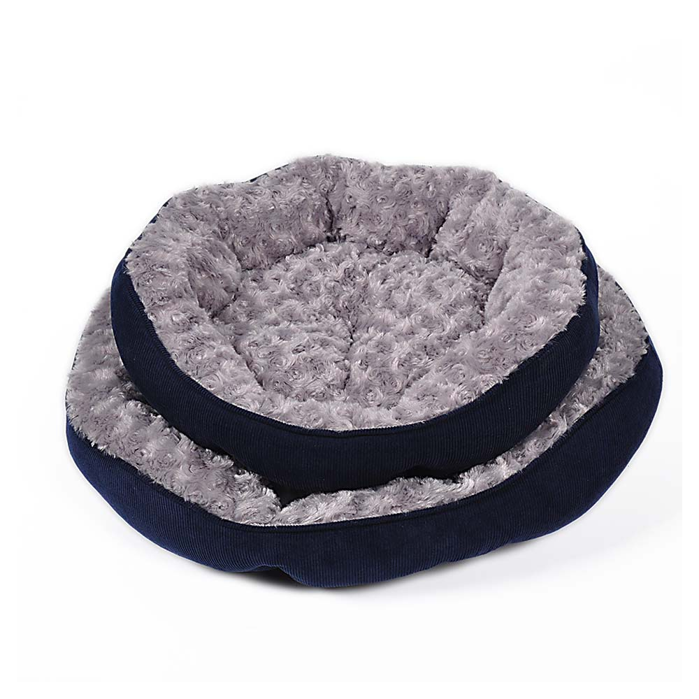Pet Bed Octangle 2 S