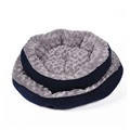 Pet Bed Octagon Cord
