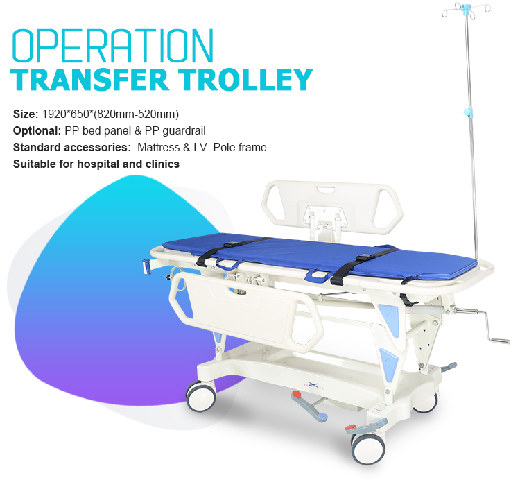 transfer stretcher-01
