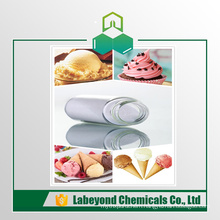 Factory supply agar agar 9002-18-0 powder price taurine