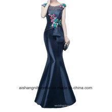 Long Evening Dress Mermaid Official Evening Dress Evening Gown