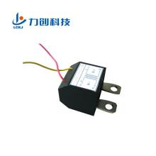 Lcta34DC Miniatura Transdutor de Corrente de Precisão para Medidor Elétrico