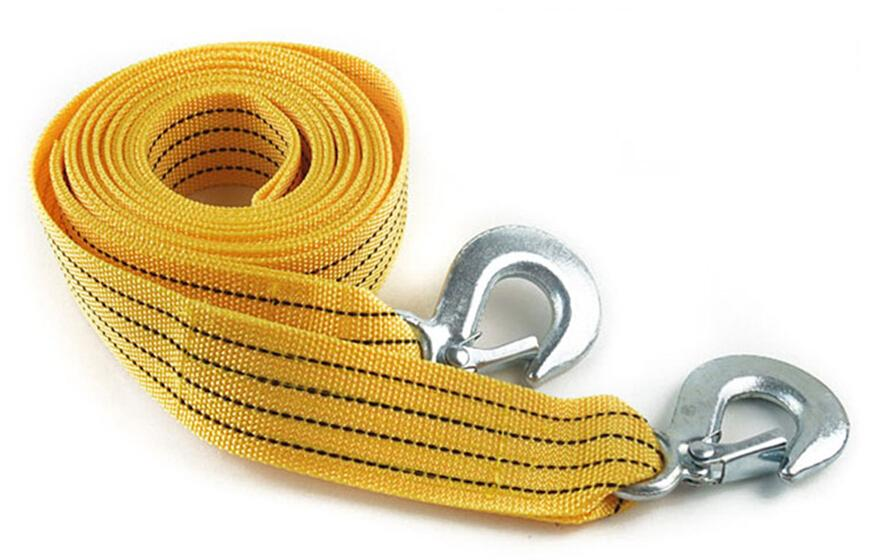 tow rope 1