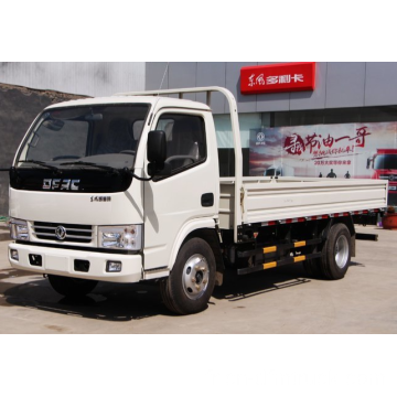 Camion cargo léger Dongfeng LHD / RHD