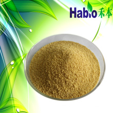 Habio enzyme lipase/feed additive